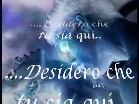 Buddha Bar - Bliss - Wish you were here - Desidero che tu sia qui