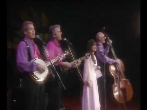 The Seekers 25 year Reunion Concert Complete. ( EMI copyrighted content removed )