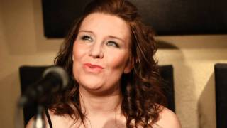 A Thousand Years - Christina Perri - The Twilight Saga - Elise Lieberth Cover