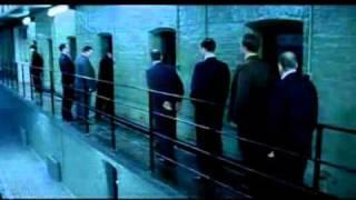 Pierrepoint (The Last Hangman) - Trailer Fr
