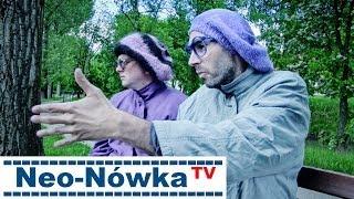 Neo-Nówka - Eurowizja (Dlaczego nie wygraliśmy Eurowizji?)