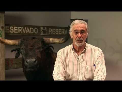 Javier Solano padrino de Generación SFE