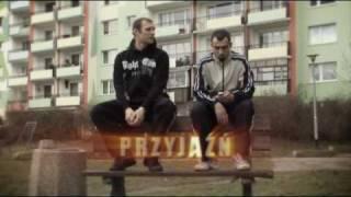 Limo - Leszek Balcerowicz: nieznana historia - zwiastun {parodia}