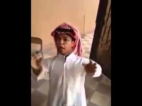 #سعودي يملك سيارة من نوع خاص به ويقودها في شوارع المملكة #saudi #ksa #كيك #عاجل #اخبار #السعودية