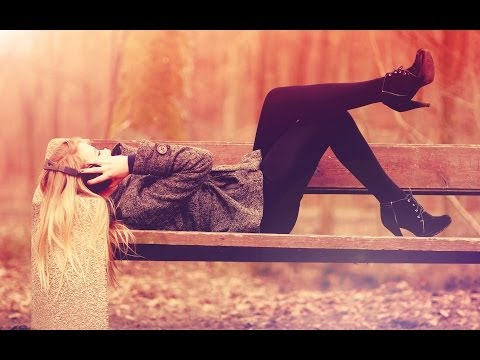 Best New Romanian Music December Mix 2013