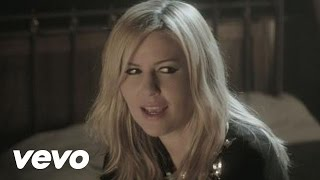  Dido - End of Night  - CLIP OFFICIEL 