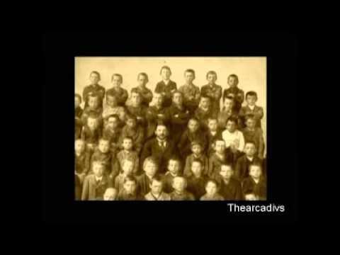Documental - Hitler: La Historia del Führer contada por él mismo 1/8