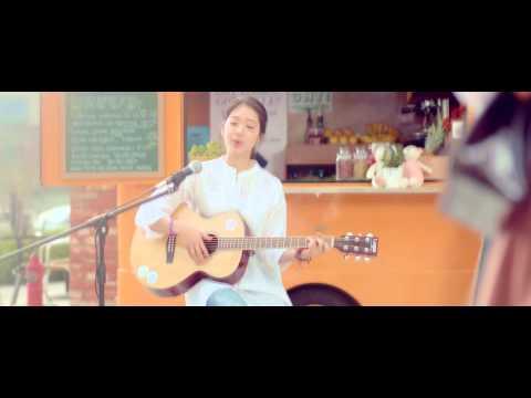 My Dear (Feat. Yong Jun Hyung)
