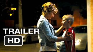The Kid with a Bike Official Trailer - Dardenne Brothers Movie (2012) HD