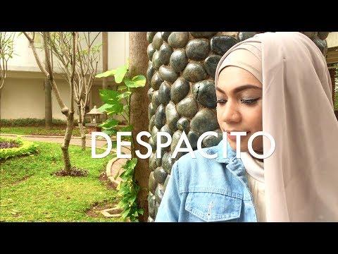 Despacito (Luis Fonsi Cover)