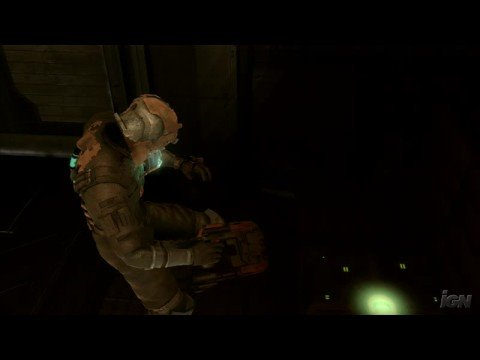 Dead Space Review - UCKy1dAqELo0zrOtPkf0eTMw
