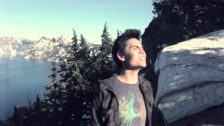 Wide Awake (Katy Perry) - Sam Tsui Cover