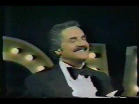 1976 Tonys - Medley Part 1