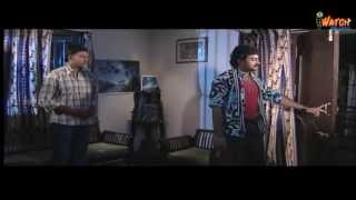 Manchu Pallaki Episode on 15-12-2012 (Dec-15) Gemini TV