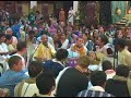 Madhava #1 - 24 Hour Hare Krishna Kirtan Festival 08