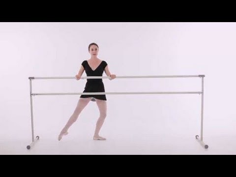 How to Do an Assemble | Ballet Dance