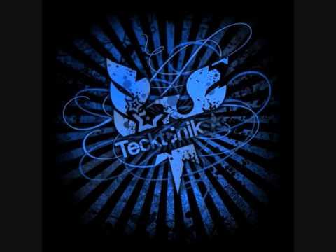 Tecktonik Ambiance Electro -JhvZcpWtaYQ