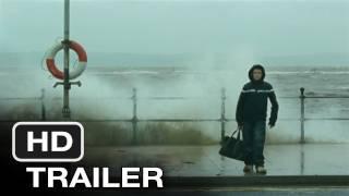 A Boy Called Dad Movie Trailer (2009)
