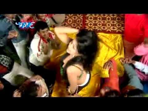 pawan singh bhojpuri song, ae mukhiya ji man, sidhant kumar