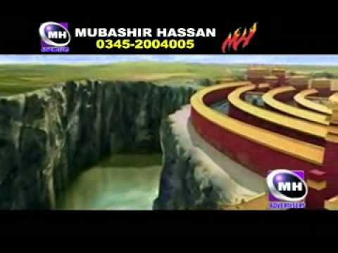 Ishq (Rahat Fateh Ali Khan New Song 2011) MH NEWS FORT ABBAS.mp4