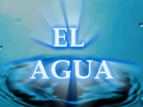 Cuida el Agua :: Estas a tiempo