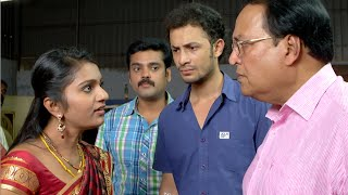 Deivamagal 03-03-2015 Suntv Serial | Watch Sun Tv Deivamagal Serial March 03, 2015