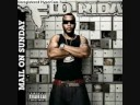 flo rida - low - music video