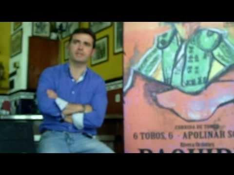 TROFEO ALCALDE A LA MEJOR FAENA DE FERIA