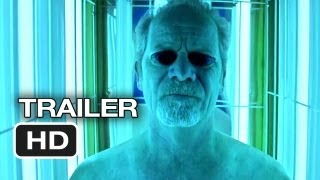 The Liability Official US DVD Release Trailer (2013) - Tim Roth Movie HD