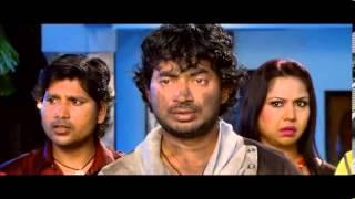 Saleem Ansari - Bollywood Hot & sexy Official Trailer & Uncensored  -  Qayaamat Se Qayaamat Tak