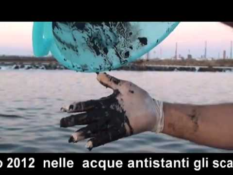Viv@voce. ILVA Taranto: non è inquinamento e distruzione questo?