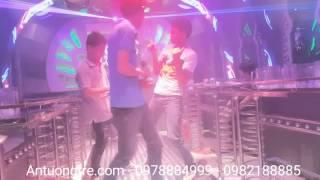 Mẫu phòng karaoke, thiết kế karaoke, thiết kế phòng karaoke phong cách hiện đại - 0978884999