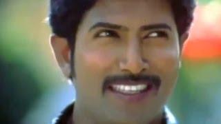 Chiguraku Kommallo Song - Deepavali