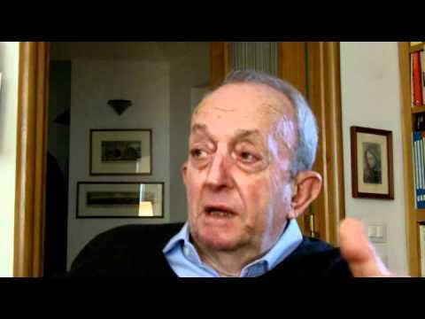 Tullio De Mauro - Storia linguistica dell'Italia unita