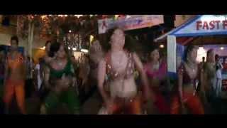 Raju Bhai Movie   Korameenu Video Song