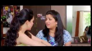 Ishq Wala Love Theatrical Trailer