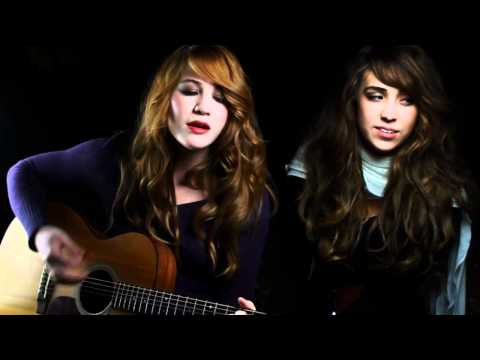Poema - Blue Sweater (Acoustic)