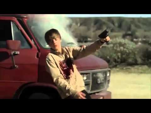 Justin Bieber (Jason McCann) Dies On CSI