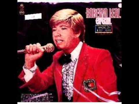Roberto Leal ao vivo 1984(Emigrante-Arrebita-pernas da carolina etc..)