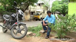 Kalyana Parisu Serial 29-07-2014 Online Kalyana Parisu Sun tv  Serial July-29