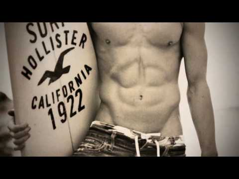 Hollister Video Thumbnail