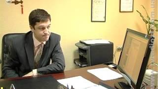 Программа: Молодежное кредитование в Житомире