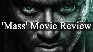 Watch 'Masss' Movie Review | Mass Movie True Review  Red Pix tv Kollywood News 29/May/2015 online