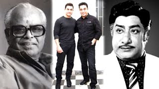 Aamir apologised to Kamal & Kamal on Pithamagan 27-03-2015 Red Pixtv Kollywood News   Watch Red Pix Tv Aamir apologised to Kamal & Kamal on Pithamagan Kollywood News March 27, 2015