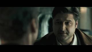 The Merry Gentleman (2008) trailer