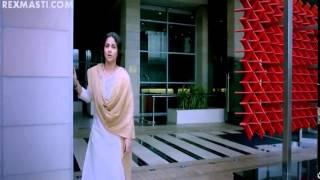 Hamari Adhuri Kahani | Official Trailer | Vidya Balan | Emraan Hashmi | Rajkumar Rao