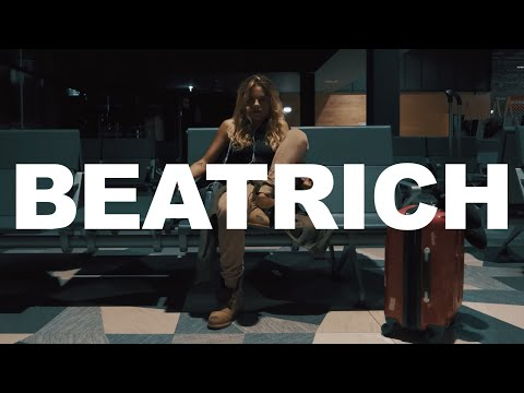 Beatrich - Superstar - UCD2oI1evzY8Xr5kmdzxQeLQ