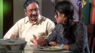 Manasu Mamatha 01-10-2014 ( Oct-01) E TV Serial, Telugu Manasu Mamatha 01-October-2014 Etv