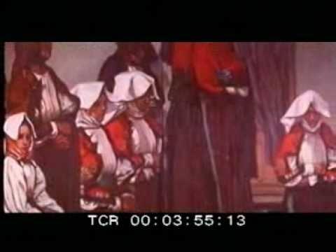 Sardegna DigitalLibrary - Video - Invito in Sardegna