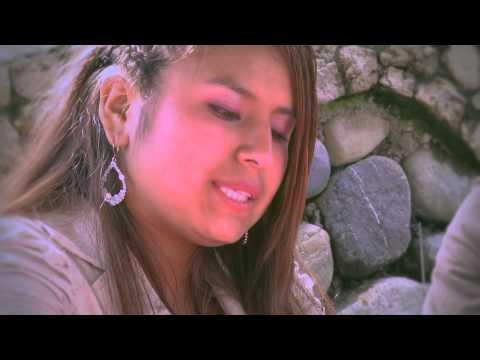 ELY CORAZON Y LOS AMARYS Primicia 2014 Perdida en las Cantinas